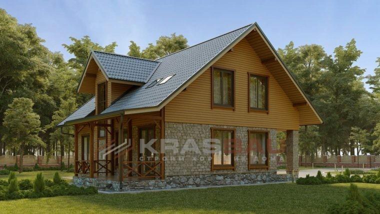 Проект КДИ-266
