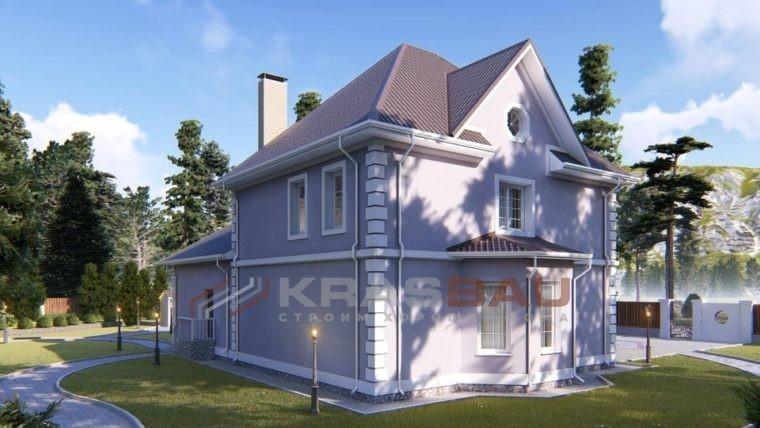 Проект КДИ-285