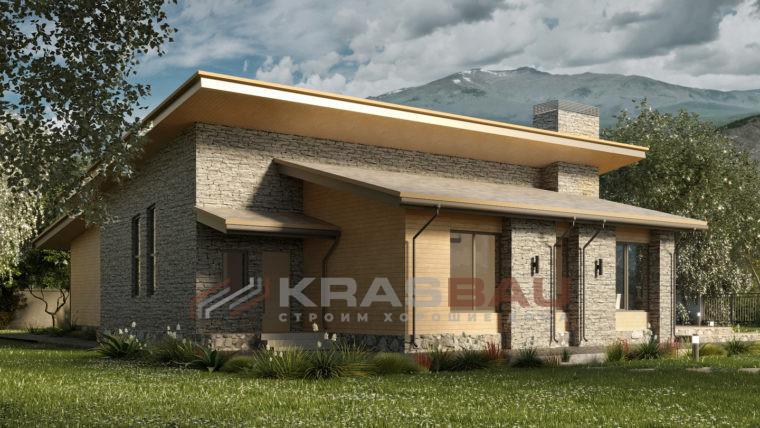 Проект КД-183